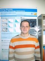dr.ir. Ljubomir Jovanov