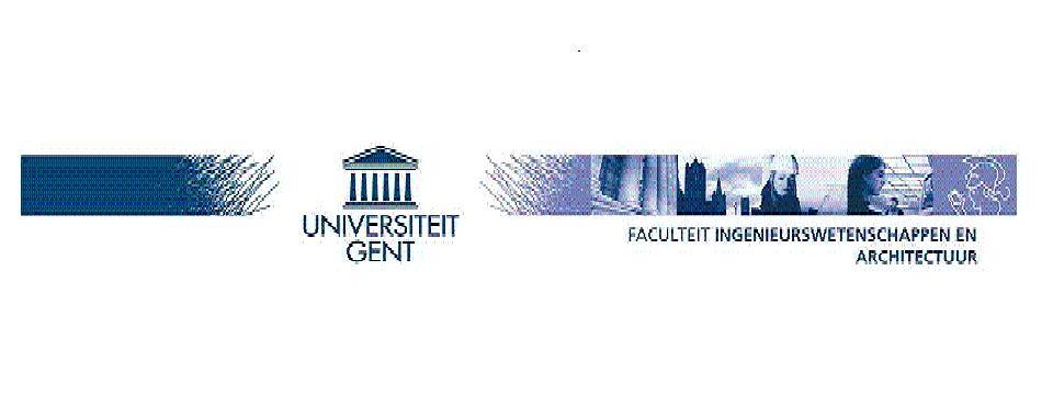publications list scientific awards last update by nnoels @ telin ... Awards